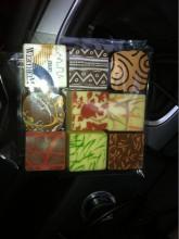 Schokoladenmanufakturen und ihre Pralinen