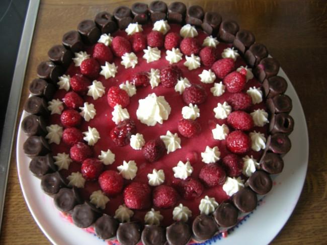 pin banana split cake mix cookies pinterest dailycom cake