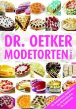 Dr. Oetker Modetorten