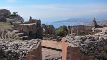 Urlaub in Italien – aber wohin?