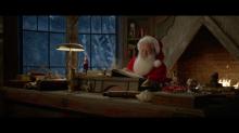 Wünsche für Freunde zu Weihnachten