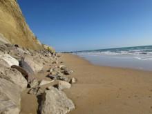 Unterschied zwischen Costa del Sol und Costa de la Luz