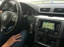 Roadtrip durch Deutschland – eine Routenempfehlung