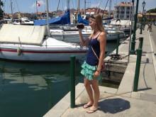 Ausflug nach Grado – Tipps und Infos für die Lagunenstadt
