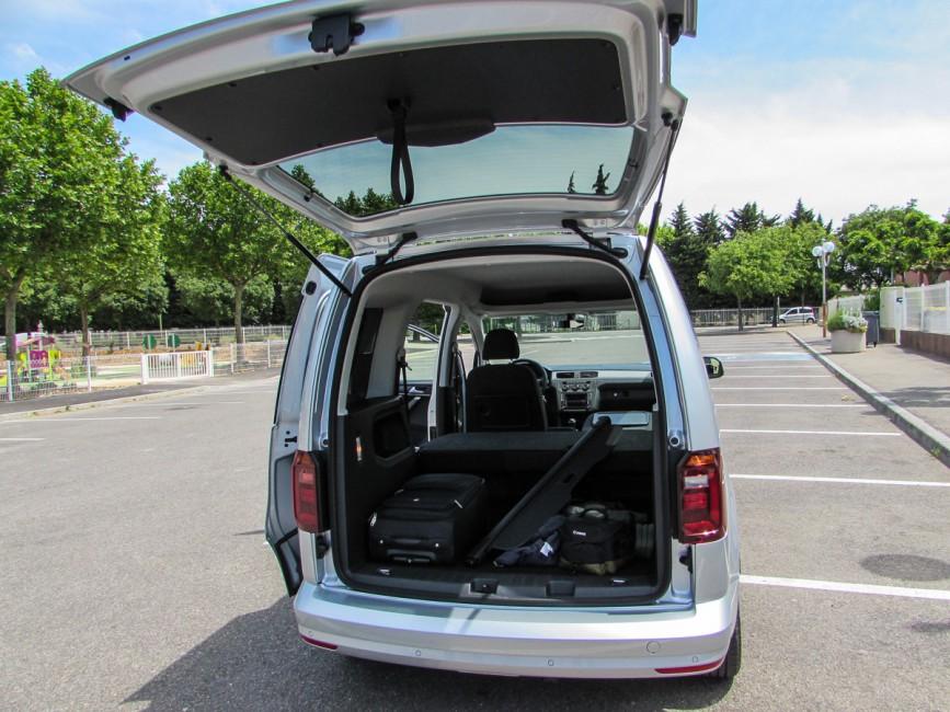 der neue caddy 4 antworten auf eure fragen mypianeta. Black Bedroom Furniture Sets. Home Design Ideas