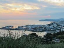 Sitges – Touristenort unweit von Barcelona