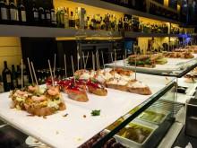Ausprobiert: Tapastour durch die Altstadt Barcelonas