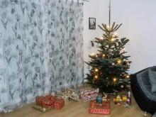 Tipps fürs perfekte Weihnachtsfest
