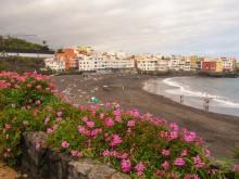 Zu welcher Jahreszeit auf die Kanarischen Inseln?