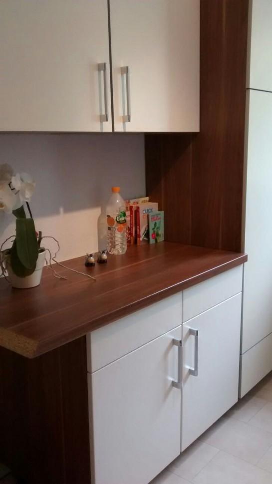 tipps zum kauf einer gebrauchten k che mypianeta. Black Bedroom Furniture Sets. Home Design Ideas