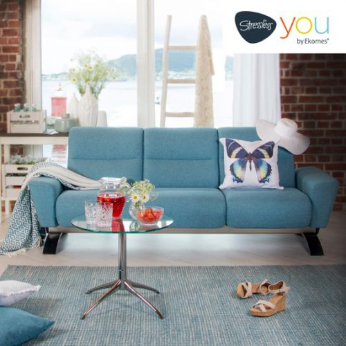 julia-3-sitzer-stressless-you