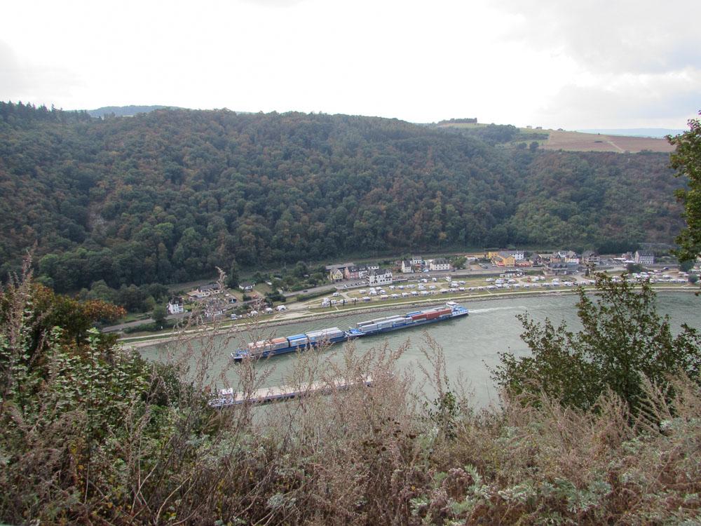 view-loreley-ship