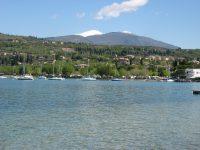 Urlaub am Gardasee – zu welcher Jahreszeit sollte ich fahren?