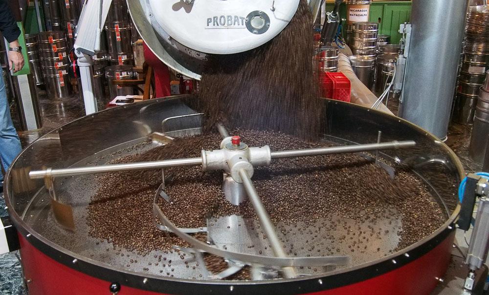 bohnen-kaffeemanufaktur