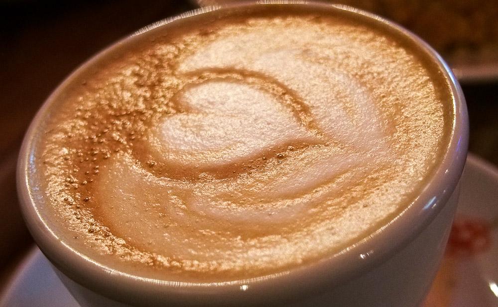 cappuccino-hannoversche-kaffeemanufaktur