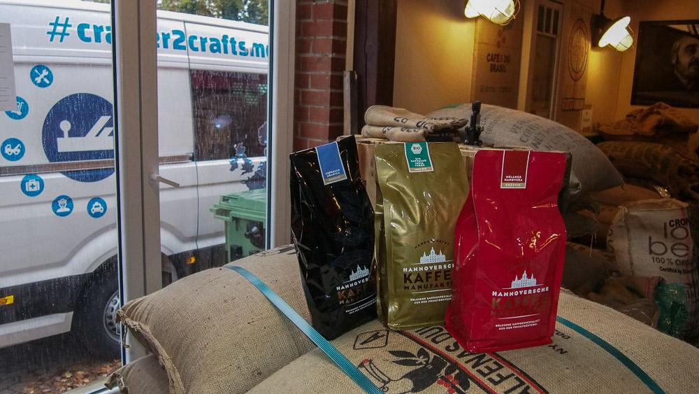 crafter-kaffeemanufaktur