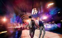 Sponsored Video: Tanzen für einen guten Zweck #SyncDance