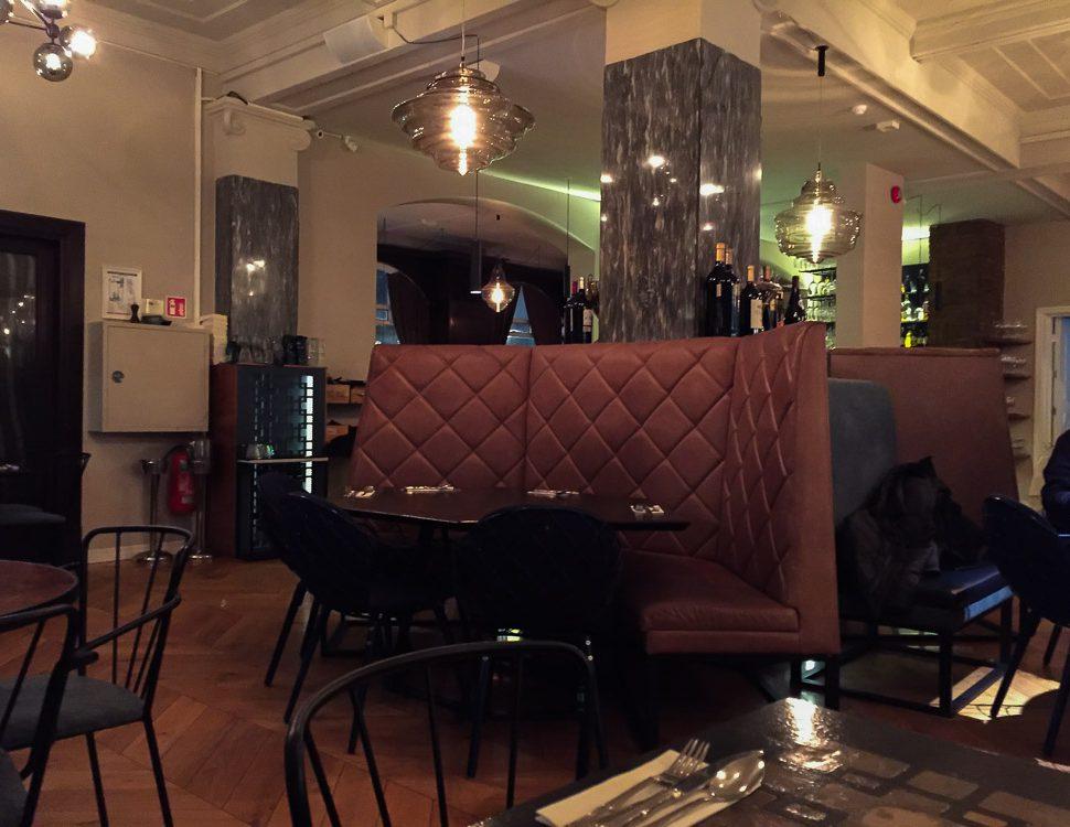 apotek restaurant 2