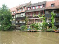 Ausflug nach Bamberg: Die Top Sehenswürdigkeiten