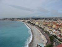 Lust auf Frankreich? Reisetipps für den Urlaub im Nachbarland