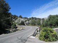 Klima auf Mallorca