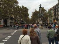 Die kulturelle Vielfalt Barcelonas entdecken