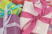 Geschenkideen für Männer